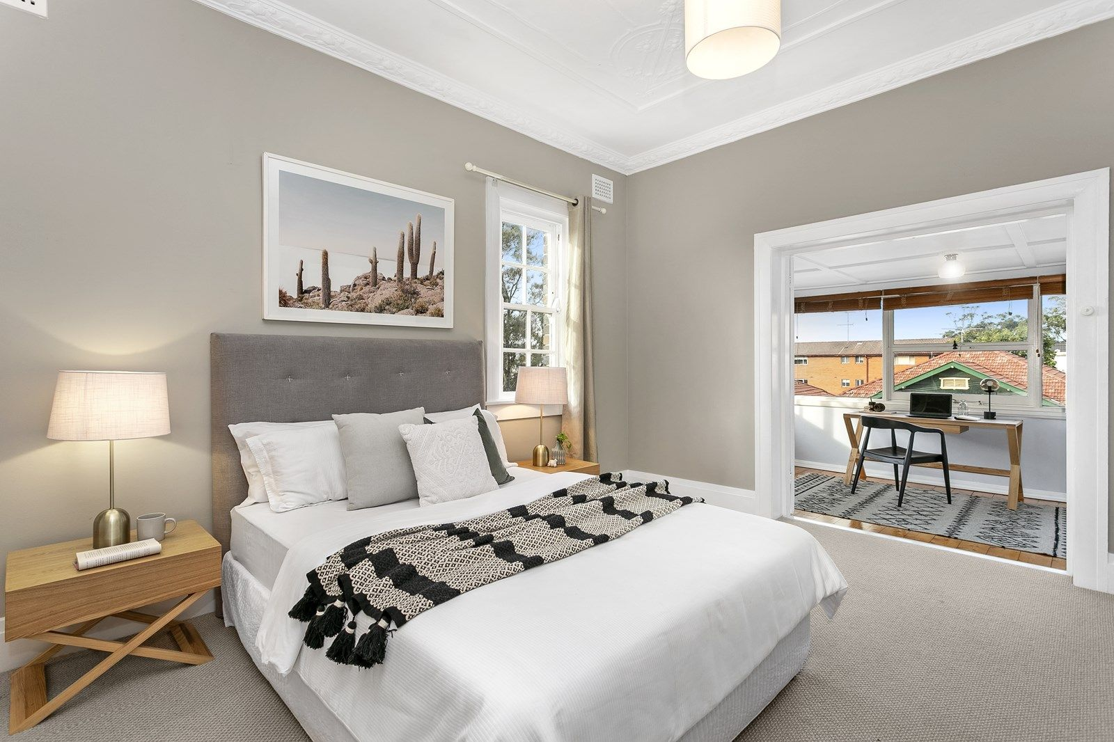 6/102 Mount Street, Coogee NSW 2034, Image 2