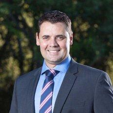 Peter Connor, Sales representative