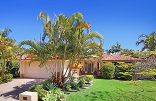 Picture of 13 Dun Street, Tewantin QLD 4565