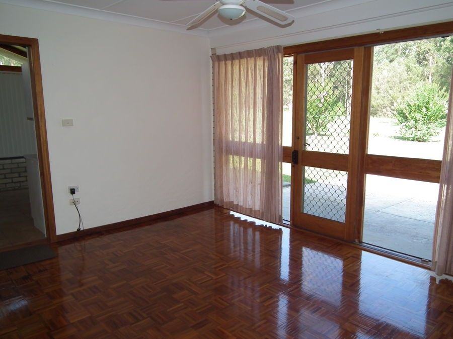 323 Blackhead Road, Hallidays Point NSW 2430, Image 2