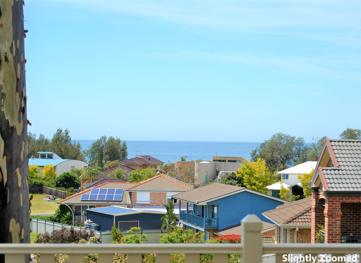 14 Blairs Road, Long Beach NSW 2536, Image 0