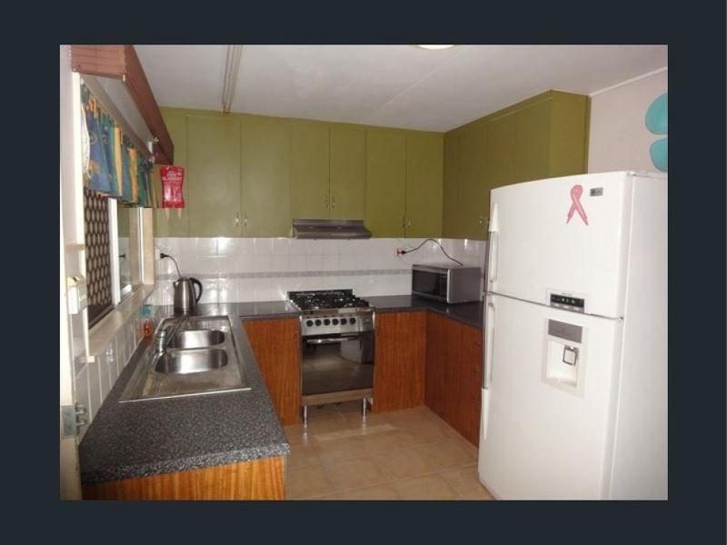 44 Karwin Street, Bayview Heights QLD 4868, Image 1