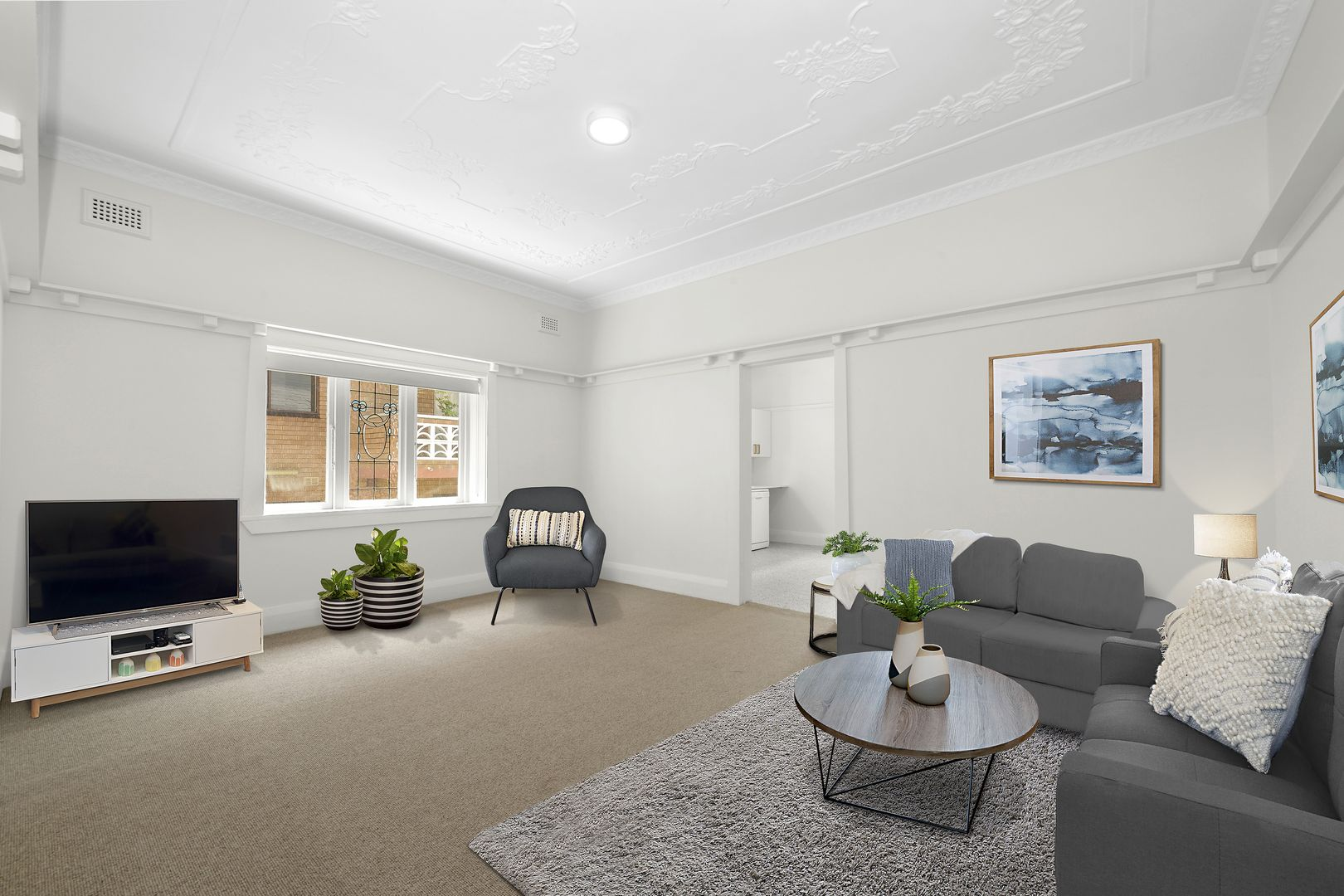 2/41 Sir Thomas Mitchell Road, Bondi Beach NSW 2026, Image 0
