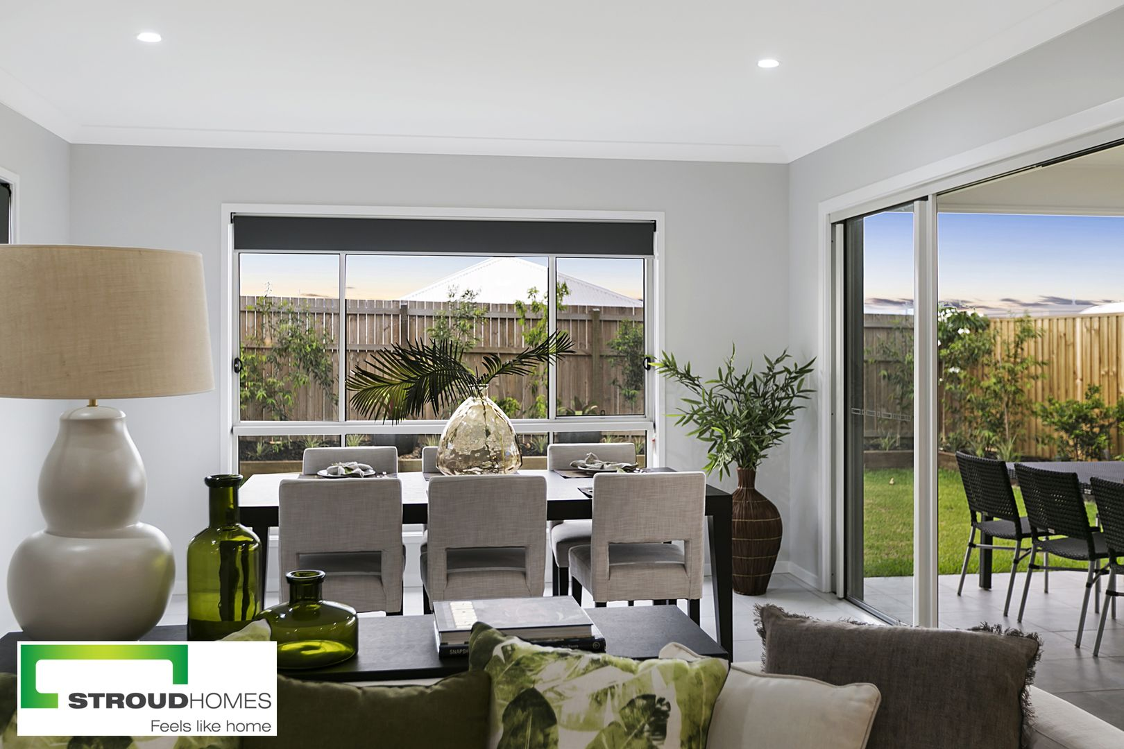 Lot 36 BRAY PARK LIVING, Bray Park QLD 4500, Image 2