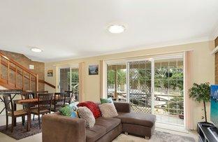 Picture of 5/4-6 Gibbs Street, Miranda NSW 2228
