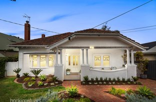 104 Linacre Road, Hampton VIC 3188