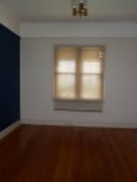 13 HUDSON STREET, Hamilton NSW 2303, Image 1