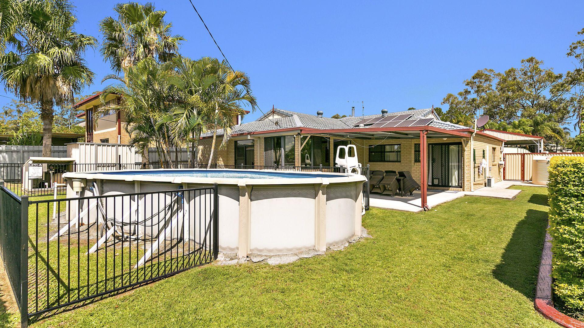 152 Marlborough Street, Bellbird Park QLD 4300, Image 2