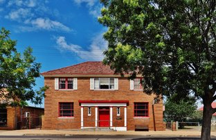 Picture of 28 Maitland Street, Bingara NSW 2404