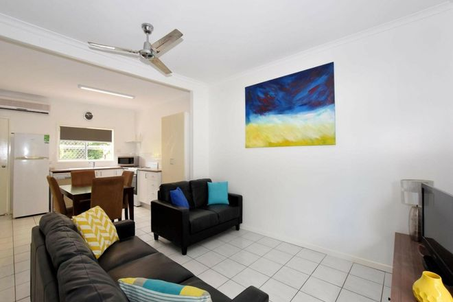 Picture of 14/55-57 Reid Road, WONGALING BEACH QLD 4852