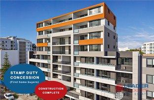 Picture of 501/16-20 Smallwood  Avenue, Homebush NSW 2140