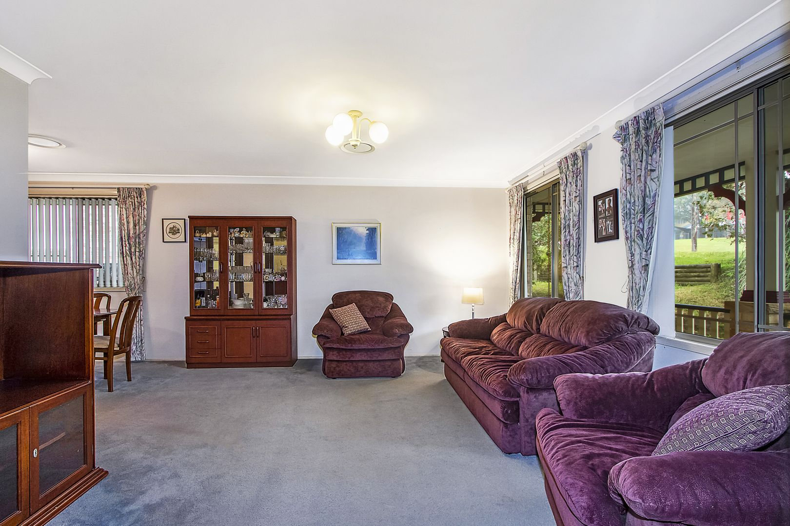 182 Woodbury Park  Drive, Mardi NSW 2259, Image 1