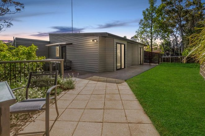 Picture of 7 Cottonwood Way, HORNSBY HEIGHTS NSW 2077