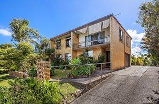 9/63 Azalea Avenue, Coffs Harbour NSW 2450