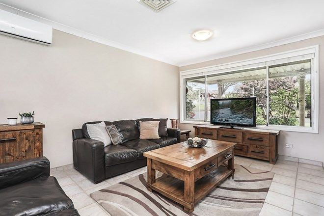 Picture of 11 Ikara Place, PEAKHURST NSW 2210