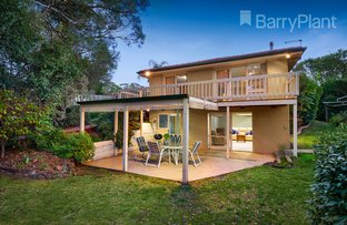 Picture of 110 Edward Road, Chirnside Park VIC 3116