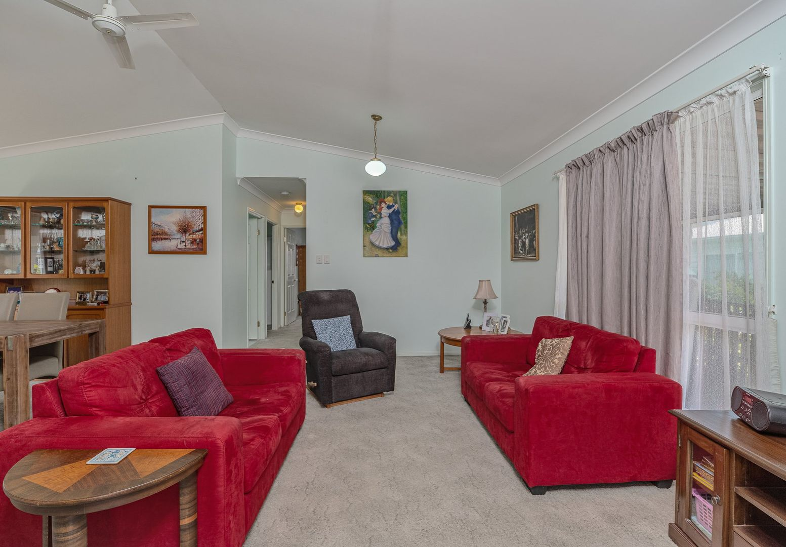 34/3651 Mount Lindesay Highway, Park Ridge QLD 4125, Image 2