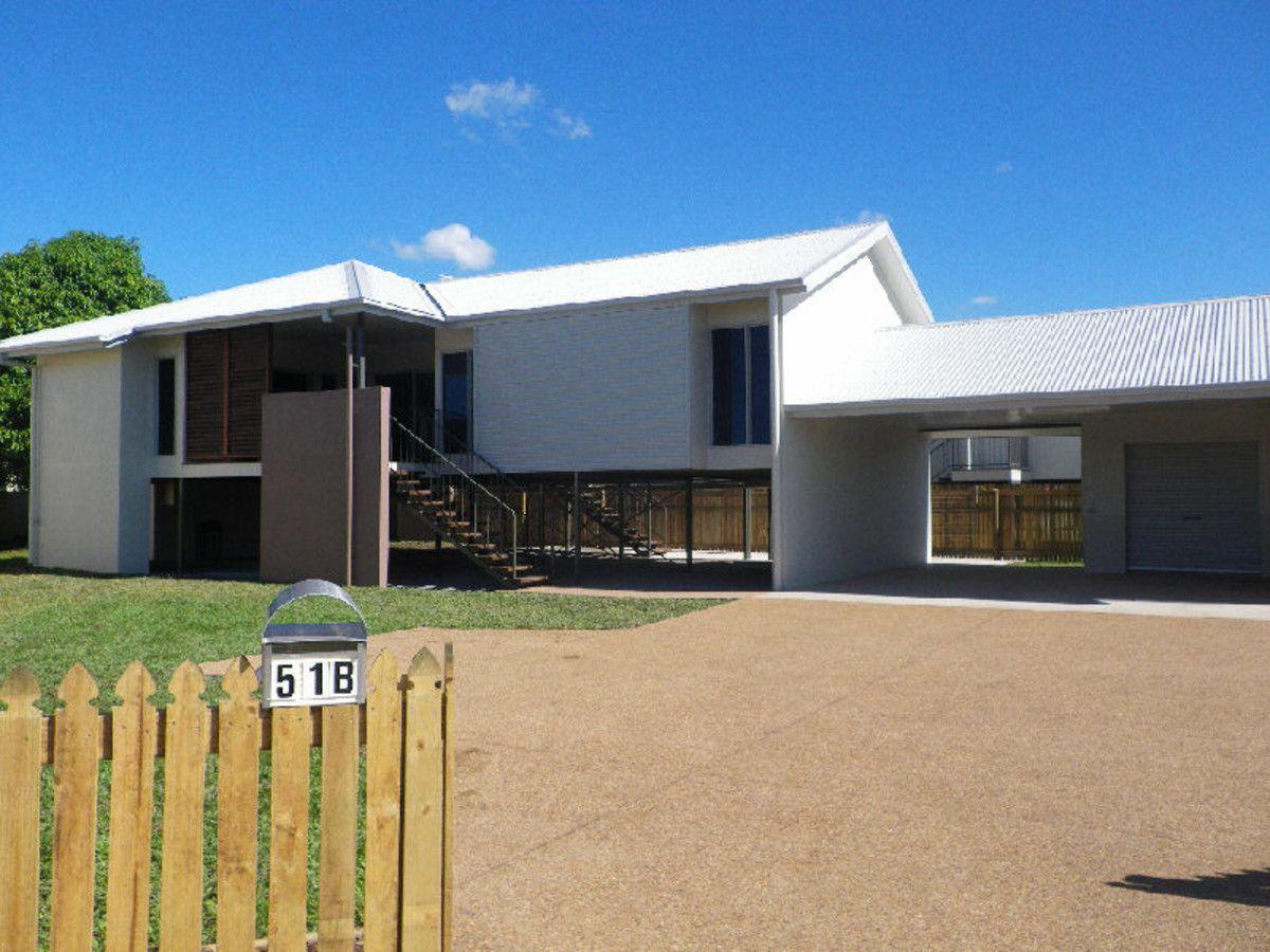 49 McIlwraith Street, Ingham QLD 4850, Image 0