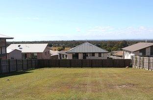25 Sandy View Drive, Nikenbah QLD 4655