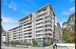 312/5 Verona Dr, Wentworth Point NSW 2127