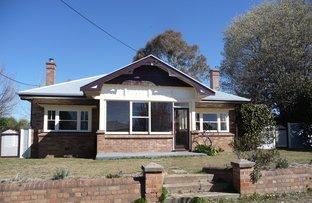 65 Meade Street, Glen Innes NSW 2370