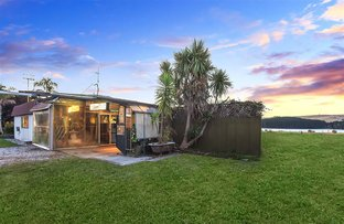 Picture of 26 Main South Road, Myponga SA 5202