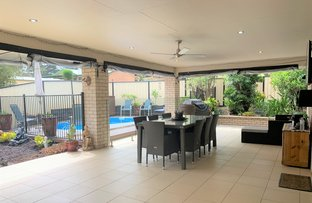 Picture of 6 Crispin Cove, Macksville NSW 2447
