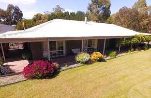 Picture of 18 Cassell Court, Pomonal VIC 3381