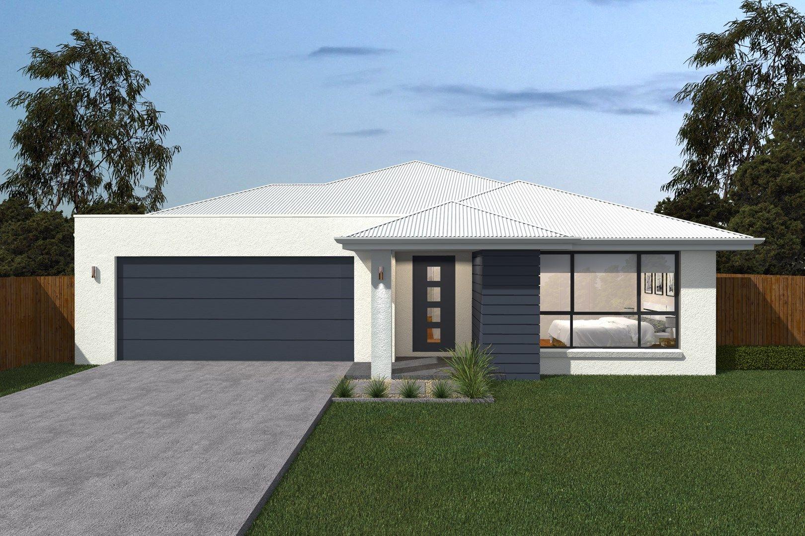 Toowoomba QLD 4350, Image 0