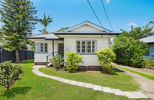 Picture of 17 Newman Road, Wavell Heights QLD 4012