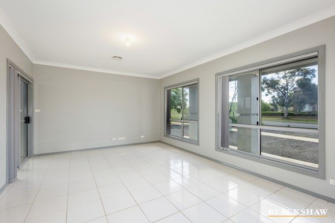 Picture of 26 Oodgeroo  Avenue, FRANKLIN ACT 2913
