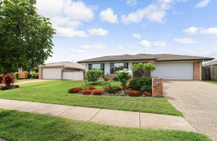 Picture of 21 Mawson Court, Urraween QLD 4655