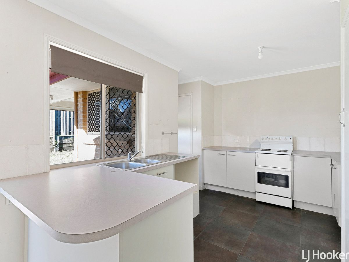 61 Lipscombe Road, Deception Bay QLD 4508, Image 1