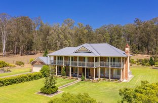Picture of Melinga NSW 2430