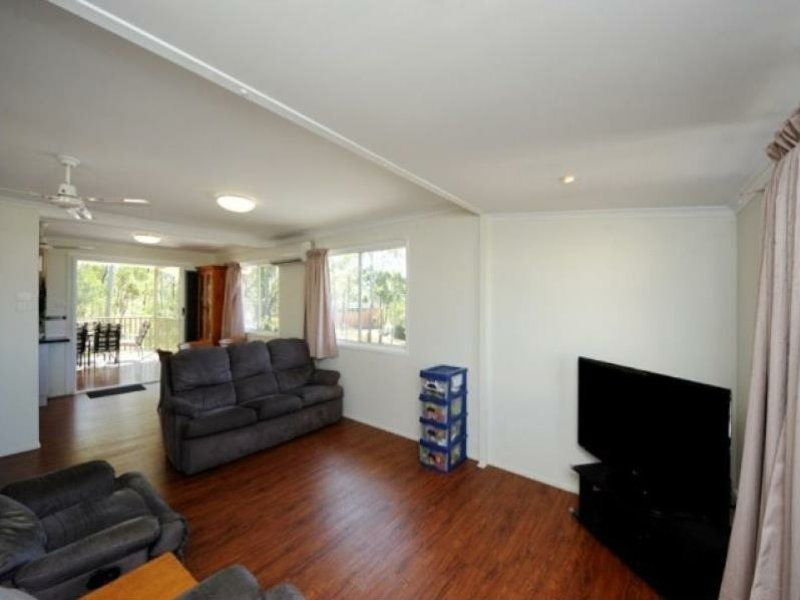 13 Hay Court, South Gladstone QLD 4680, Image 2