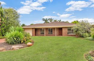 Picture of 3 Jagger Crescent, Woodcroft SA 5162