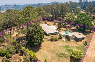 Picture of 627 Skyline Rd, Goonellabah NSW 2480
