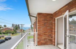 Picture of 5/22 Bay Road, The Entrance NSW 2261