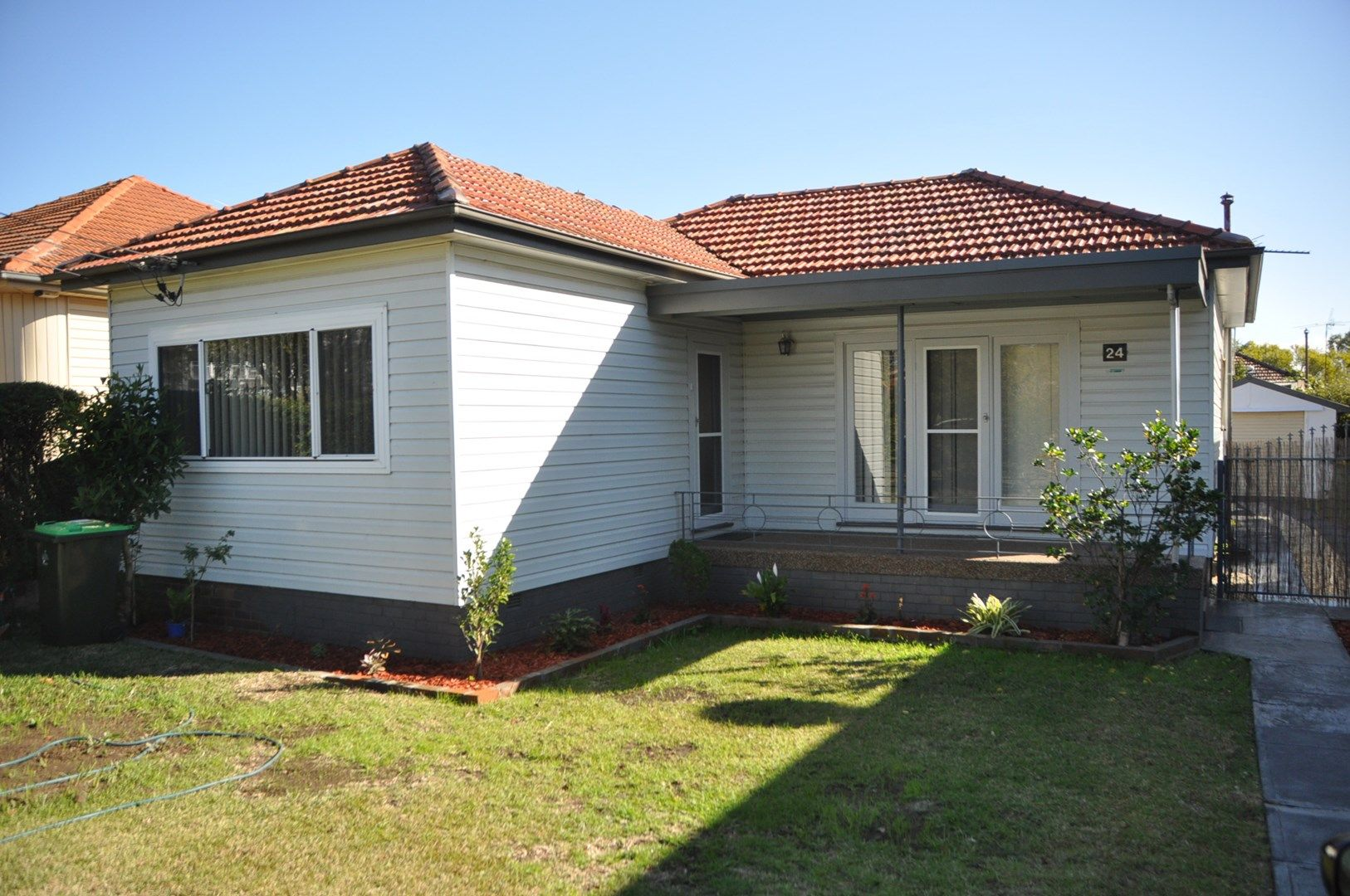 24 Bank St, Padstow NSW 2211, Image 0