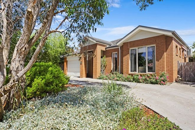 Picture of 11 Peppermint Place, SOMERVILLE VIC 3912