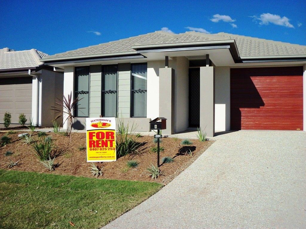 9 Kakadu Court, North Lakes QLD 4509, Image 0