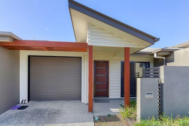 Picture of 2/38 Kondalilla Place, FITZGIBBON QLD 4018