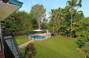 Picture of 21 Killuppa Crescent, Leanyer NT 0812