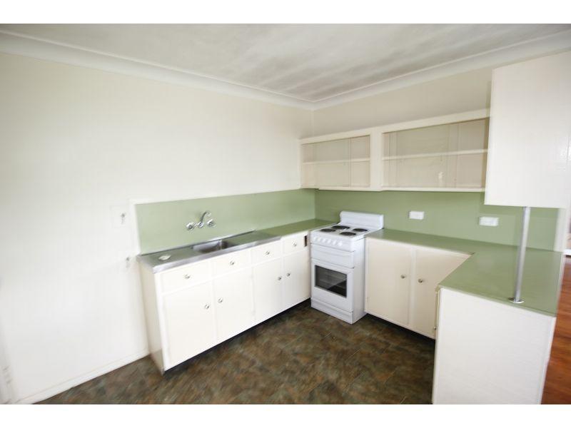 52 Meynell Street, Salisbury QLD 4107, Image 2