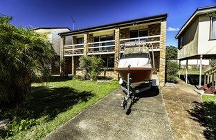 Picture of 6 Merimbula Street, Currarong NSW 2540