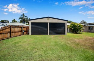 Picture of 1 Lee Court, Bucasia QLD 4750