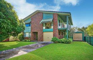 Picture of 21 Susan Street, Yamba NSW 2464