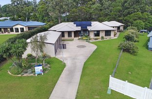 Picture of 7 Bass Street, Cabarlah QLD 4352