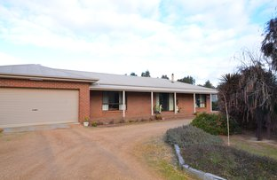 Picture of 15-17 Paxton Street, Great Western VIC 3374