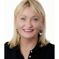 Helen Hystek Properties